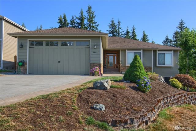 3202 170th Ave E, Lake Tapps, WA 98391 (#1339044) :: Beach & Blvd Real Estate Group