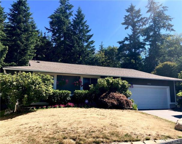 2950 Osiris Ct NE, Bremerton, WA 98311 (#1339056) :: Homes on the Sound