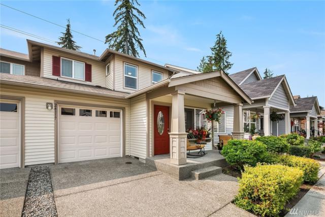 24117 NE 112th Lane, Redmond, WA 98053 (#1339070) :: The DiBello Real Estate Group