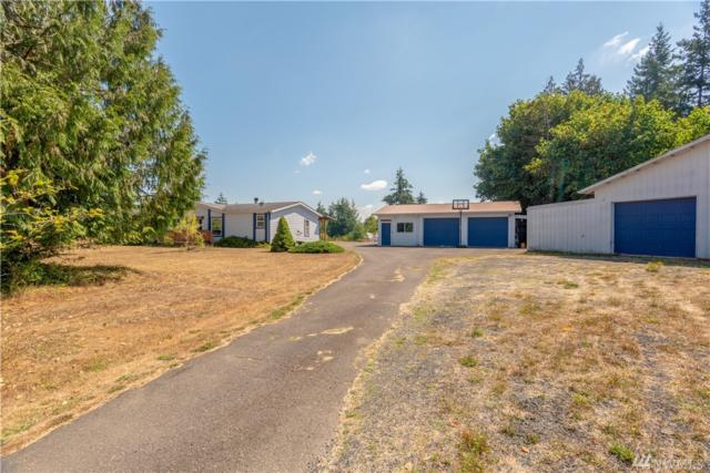 110-81-62 Rawlins Rd, Toledo, WA 98591 (#1339085) :: Homes on the Sound