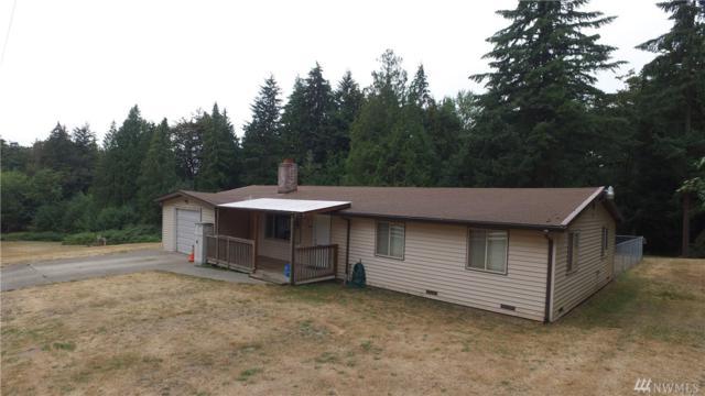 17310 SE 121st Place, Renton, WA 98059 (#1339086) :: Homes on the Sound