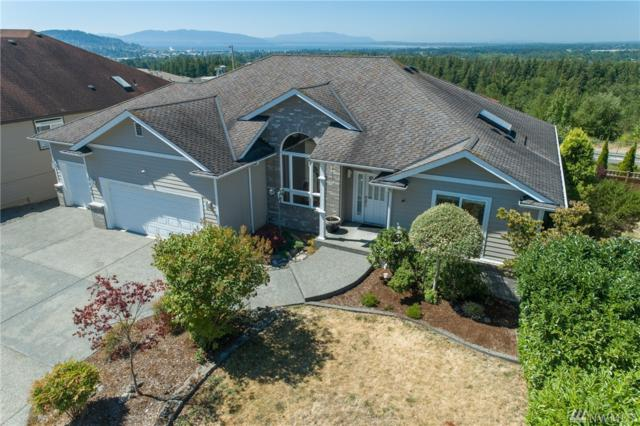 3416 Chandler Pkwy, Bellingham, WA 98226 (#1339098) :: Canterwood Real Estate Team