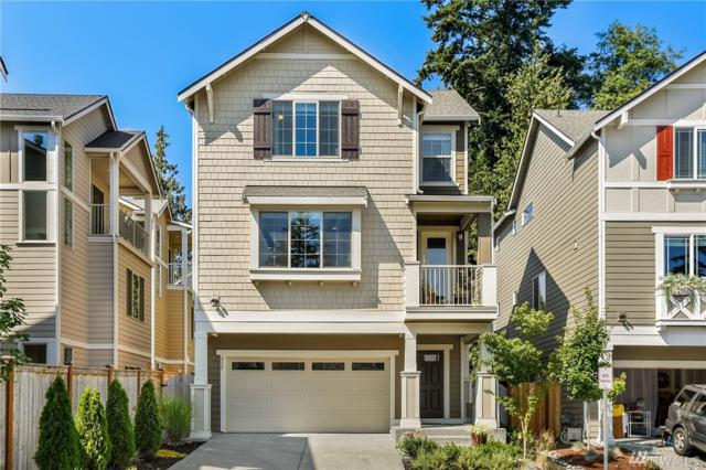 317 202nd St SE, Bothell, WA 98012 (#1339135) :: Beach & Blvd Real Estate Group