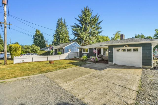 3121 Ohio St, Longview, WA 98632 (#1339147) :: Real Estate Solutions Group