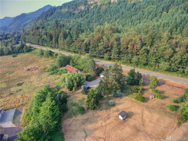 832 Old Highway 99 N, Bellingham, WA 98229 (#1339152) :: Better Homes and Gardens Real Estate McKenzie Group