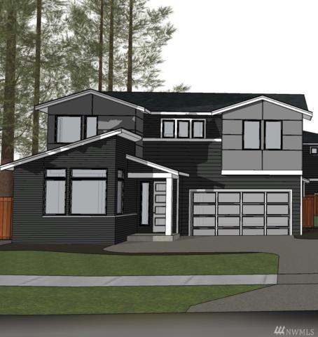16214 114th Ave SE, Renton, WA 98055 (#1339172) :: The DiBello Real Estate Group