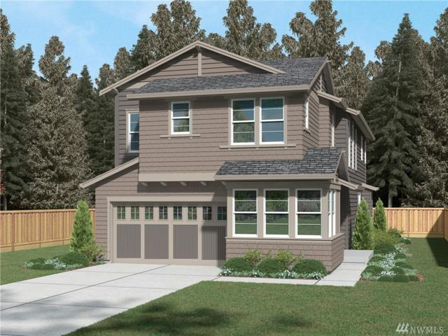 31336 43rd Place SW, Federal Way, WA 98023 (#1339194) :: Homes on the Sound