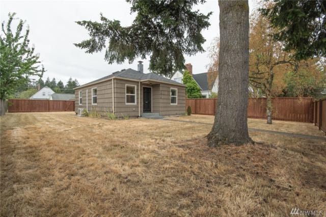 4914 S Oakes St, Tacoma, WA 98409 (#1339218) :: The Craig McKenzie Team