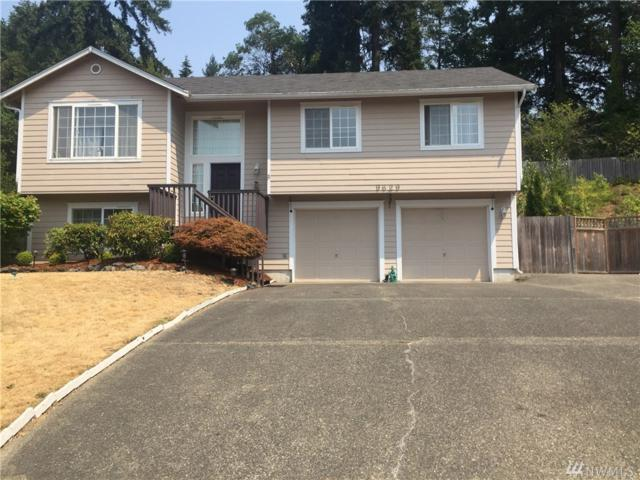 9629 109th St Ct SW, Lakewood, WA 98498 (#1339243) :: Homes on the Sound