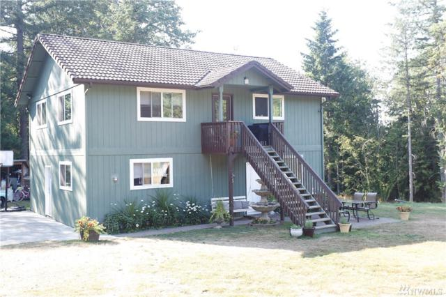 36105 SE 96th Wy, Snoqualmie, WA 98065 (#1339253) :: Costello Team