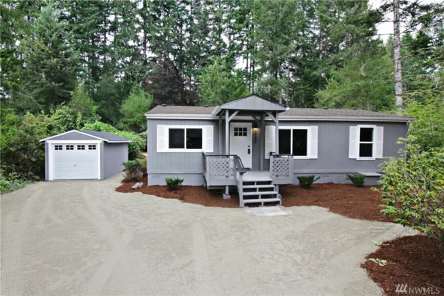 14103 131st St Kp N, Gig Harbor, WA 98329 (#1339256) :: Homes on the Sound
