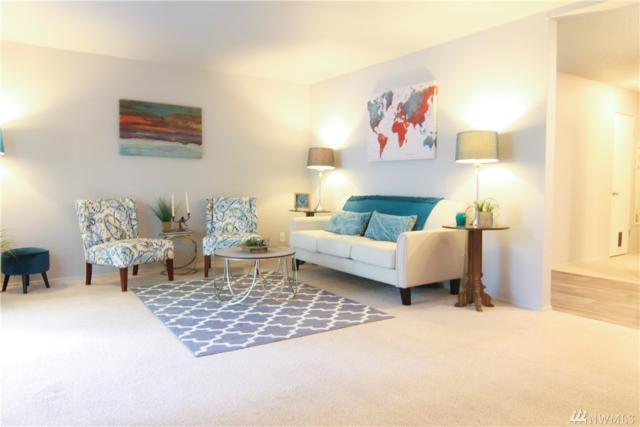 1425 S Puget Drive B2, Renton, WA 98055 (#1339262) :: Canterwood Real Estate Team