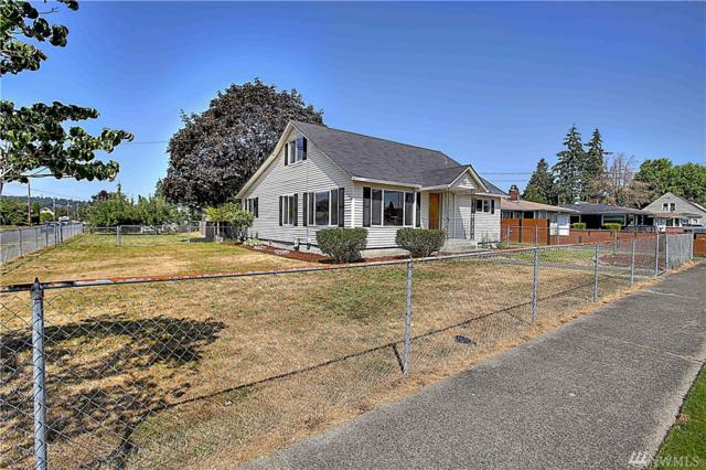 432 12th St SW, Puyallup, WA 98371 (#1339270) :: Better Homes and Gardens Real Estate McKenzie Group