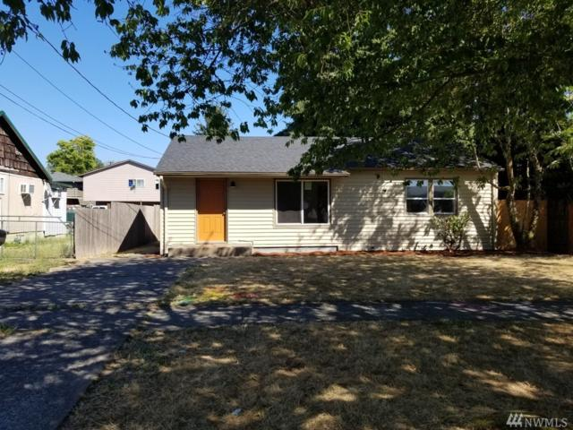 952 8th Ave, Longview, WA 98632 (#1339321) :: Homes on the Sound