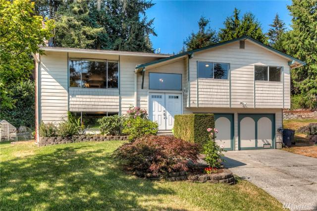 20220 12th Dr SE, Bothell, WA 98012 (#1339335) :: Keller Williams - Shook Home Group