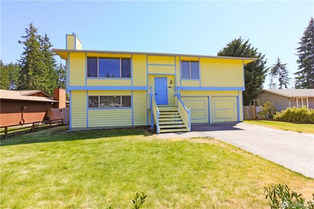 2960 SE Villa Carmel Drive, Port Orchard, WA 98366 (#1339346) :: Keller Williams - Shook Home Group