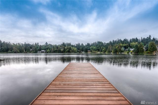 6917 Olive Ave, Stanwood, WA 98292 (#1339353) :: Homes on the Sound