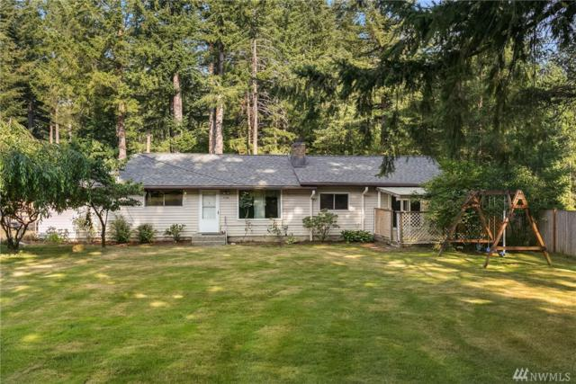 17132 Cedar Falls Rd SE, North Bend, WA 98045 (#1339364) :: The DiBello Real Estate Group