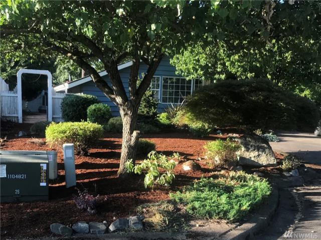 5915 26th St NE, Tacoma, WA 98422 (#1339368) :: Brandon Nelson Partners