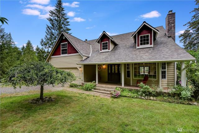 7912 Woods Lake Rd, Monroe, WA 98272 (#1339403) :: Better Homes and Gardens Real Estate McKenzie Group