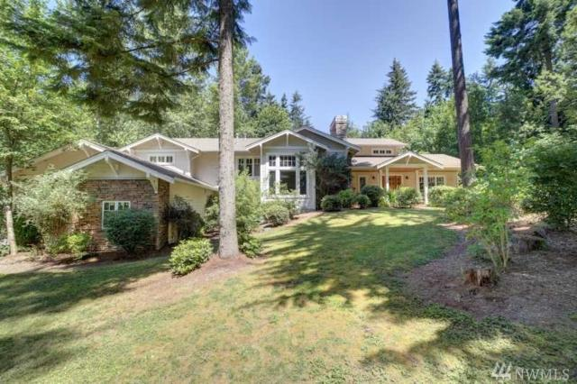 21714 NE 159th St, Woodinville, WA 98077 (#1339406) :: Real Estate Solutions Group