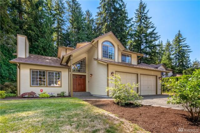 8 170th Place SW, Bothell, WA 98012 (#1339448) :: The DiBello Real Estate Group