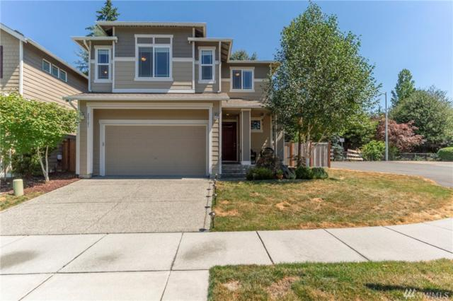 20721 10th Place W, Lynnwood, WA 98036 (#1339453) :: Beach & Blvd Real Estate Group