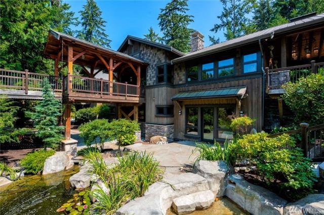 7702 196th Ave NE, Redmond, WA 98052 (#1339458) :: The DiBello Real Estate Group