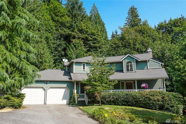 1020 Ridgewood Cir SW, Issaquah, WA 98027 (#1339468) :: Homes on the Sound