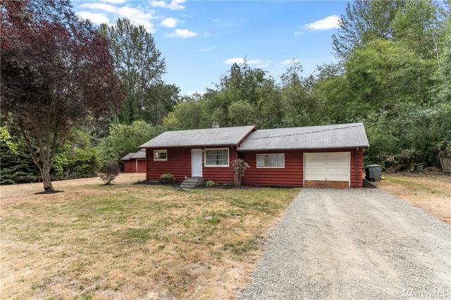 4024 Jones Ave NE, Renton, WA 98056 (#1339472) :: Beach & Blvd Real Estate Group