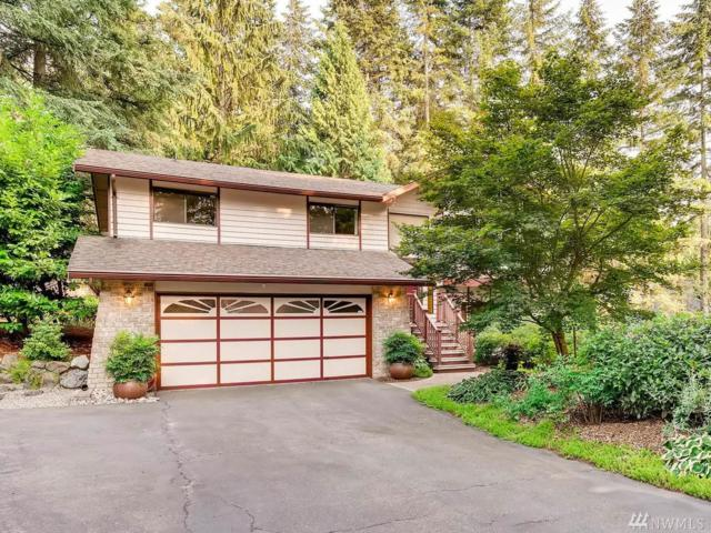 7314 Maltby Rd, Woodinville, WA 98072 (#1339473) :: KW North Seattle