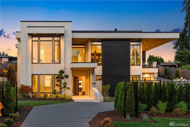 1902 94th Ave NE, Clyde Hill, WA 98004 (#1339475) :: Beach & Blvd Real Estate Group