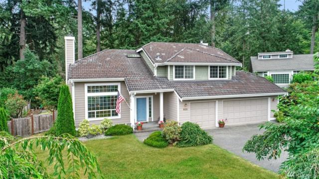 622 Gardiner Ct, Steilacoom, WA 98388 (#1339504) :: Canterwood Real Estate Team