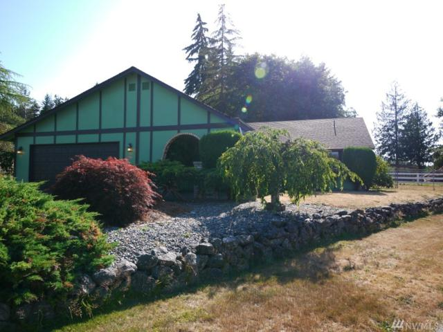 202 Dogwood Place, Port Angeles, WA 98362 (#1339568) :: Keller Williams - Shook Home Group