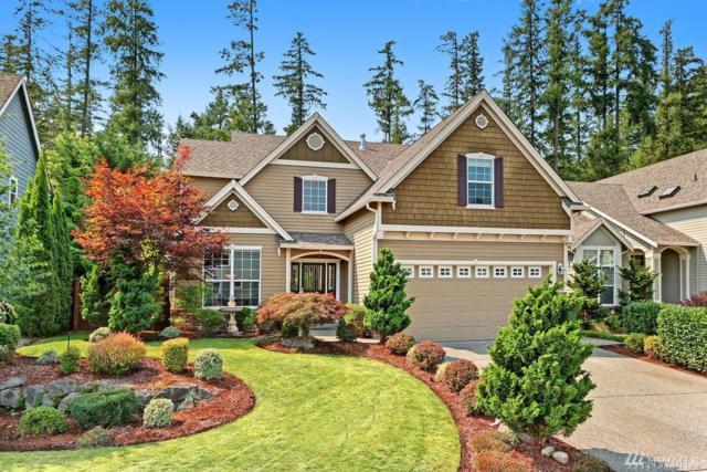 32121 Bruckners Wy, Black Diamond, WA 98010 (#1339572) :: Beach & Blvd Real Estate Group