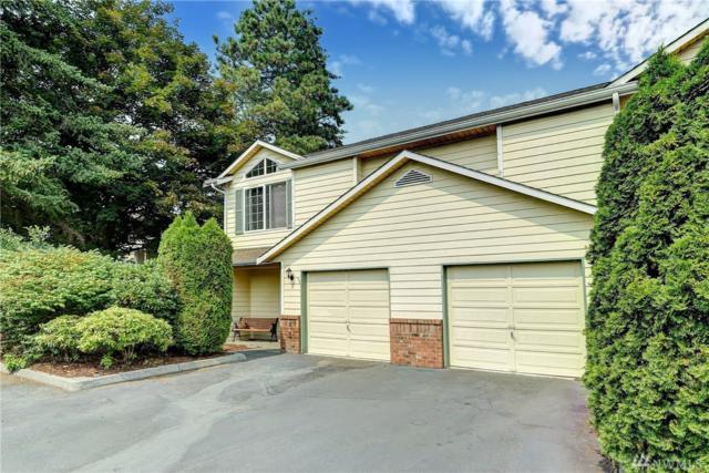 4309 84th St NE A, Marysville, WA 98270 (#1339587) :: Keller Williams - Shook Home Group