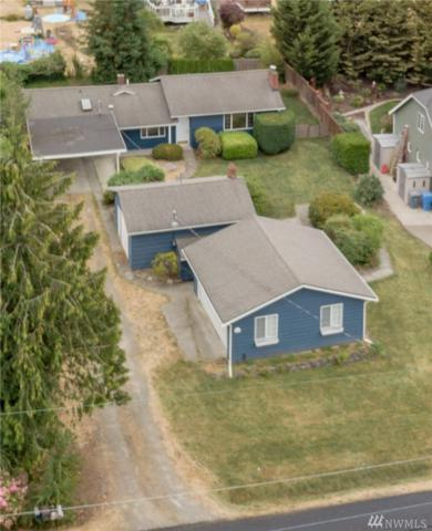 420 Ton A Wan Da Ave NE, Tacoma, WA 98422 (#1339590) :: The Craig McKenzie Team