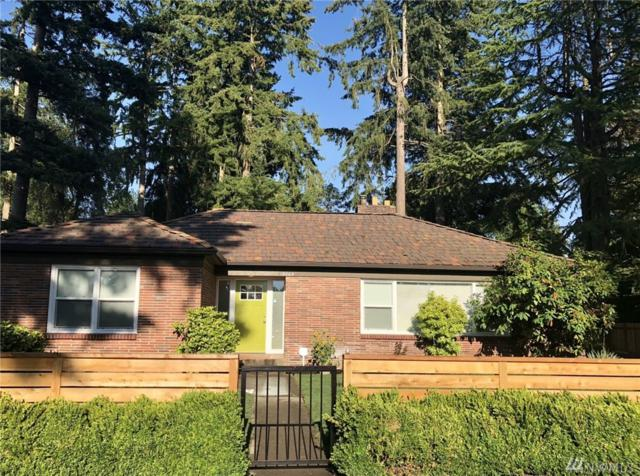 18002 Stone Ave N, Shoreline, WA 98133 (#1339592) :: The DiBello Real Estate Group