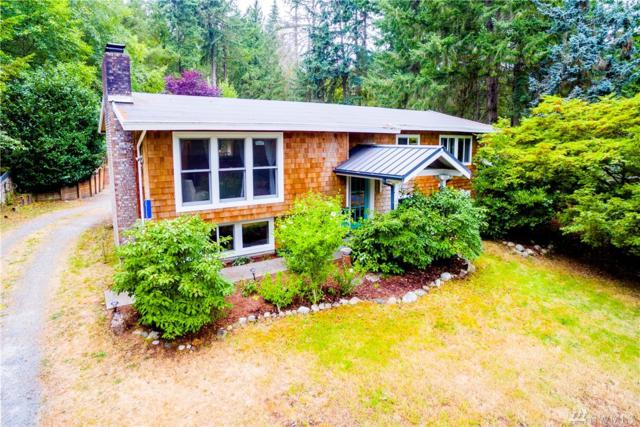 25125 122nd Ave SW, Vashon, WA 98070 (#1339621) :: Homes on the Sound