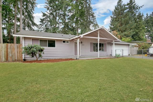 30835 6th Place SW, Federal Way, WA 98023 (#1339629) :: Beach & Blvd Real Estate Group