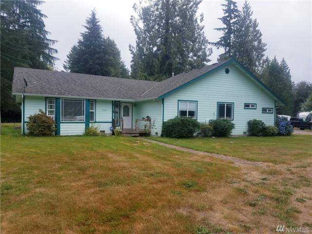Monroe, WA 98272 :: Better Homes and Gardens Real Estate McKenzie Group
