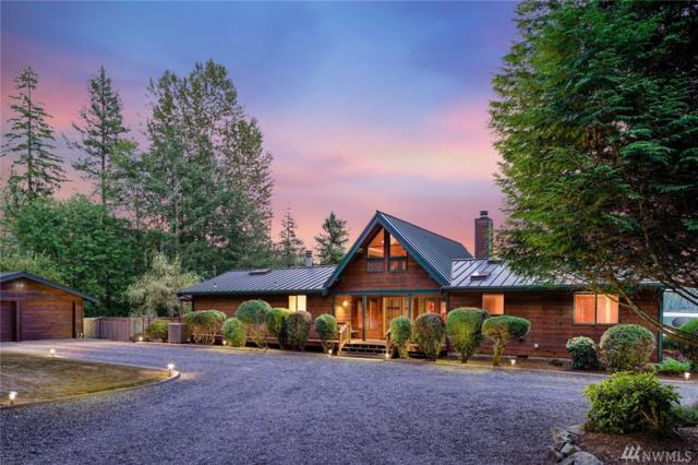 5807 Storm Lake Rd, Snohomish, WA 98290 (#1339648) :: Homes on the Sound