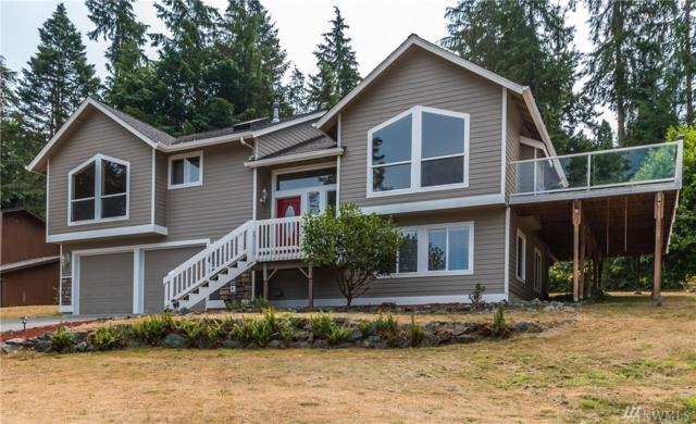 4984 Bakerview Rd, Oak Harbor, WA 98277 (#1339664) :: Homes on the Sound