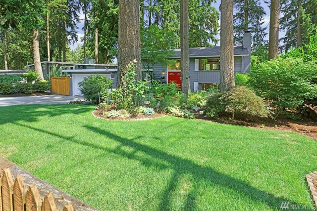 7704 138th Place NE, Redmond, WA 98052 (#1339687) :: McAuley Real Estate