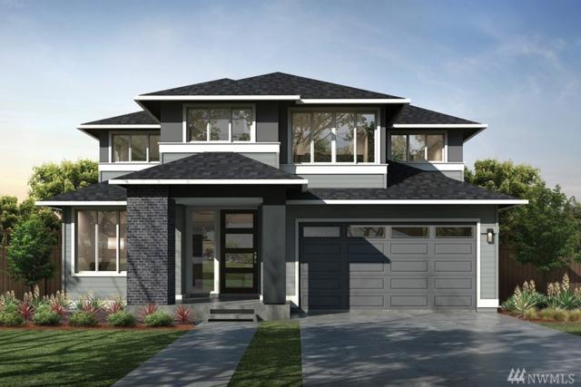 19255 132nd St SE, Monroe, WA 98272 (#1339702) :: Beach & Blvd Real Estate Group