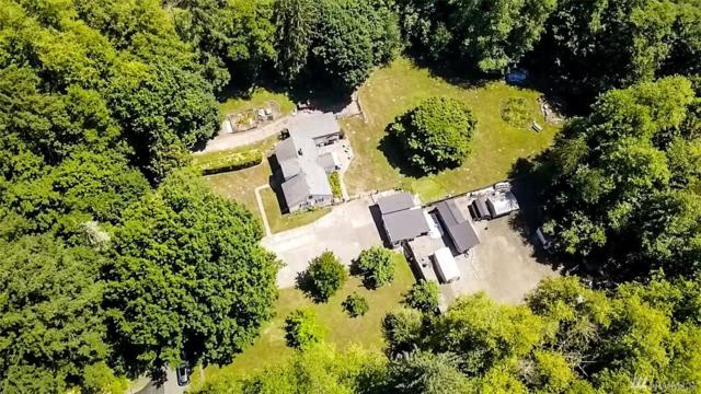 1735 Springwood Ave NE, Olympia, WA 98506 (#1339704) :: Northwest Home Team Realty, LLC