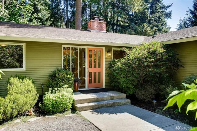 2406 171st Ave SE, Bellevue, WA 98008 (#1339710) :: The DiBello Real Estate Group