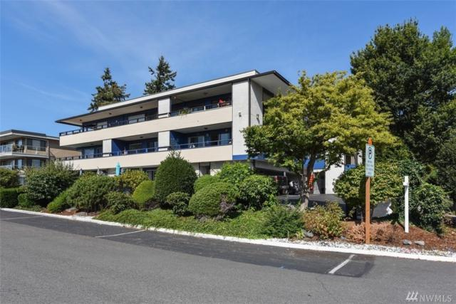 516 S 222nd St #1, Des Moines, WA 98198 (#1339745) :: Icon Real Estate Group