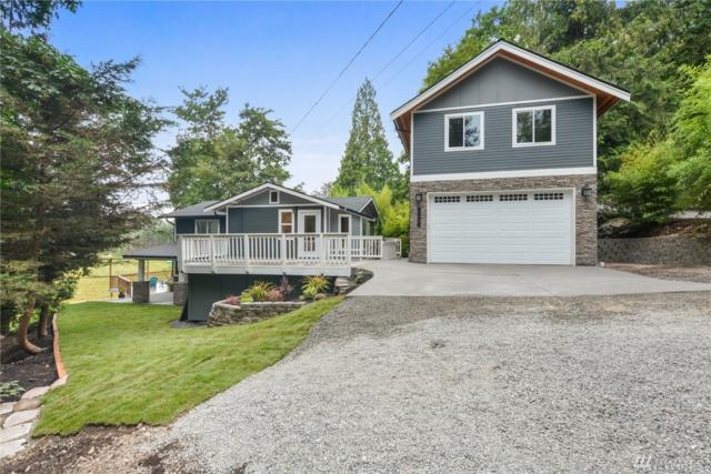 19423 May Valley Rd, Issaquah, WA 98027 (#1339751) :: The DiBello Real Estate Group
