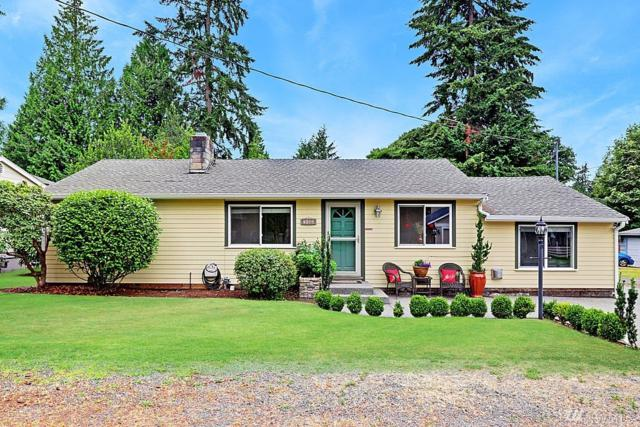 7845 123rd Ave NE, Kirkland, WA 98033 (#1339753) :: The Mike Chaffee Team